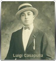 carousel-img1