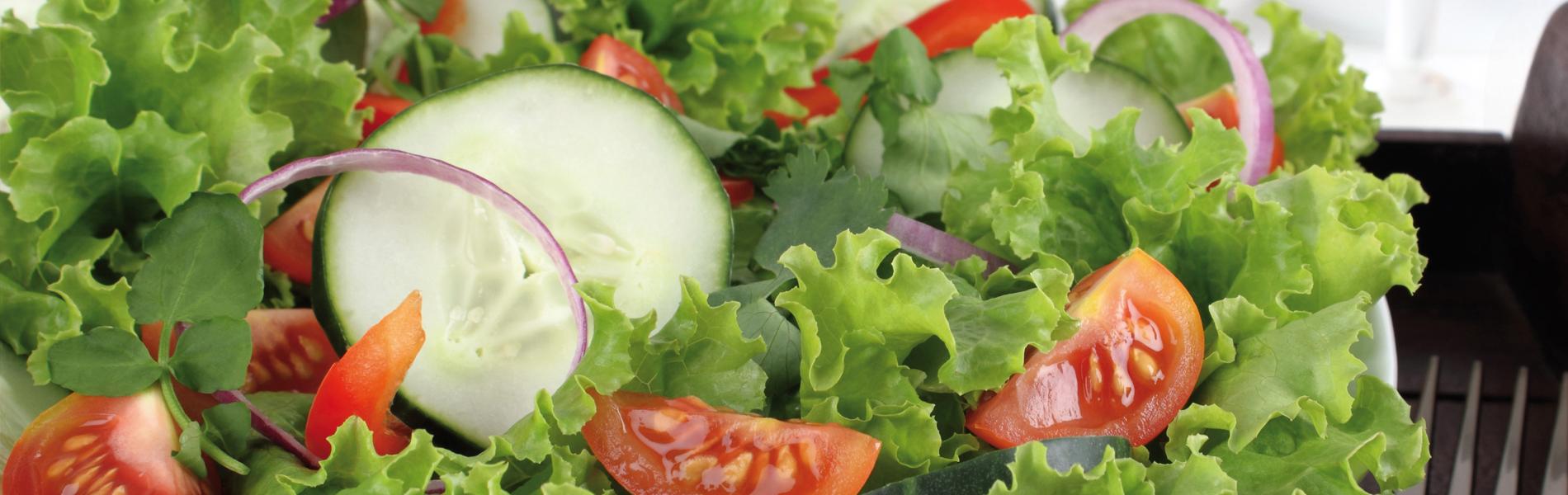 salads-page-bg-2